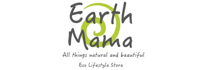 earthmamalogo