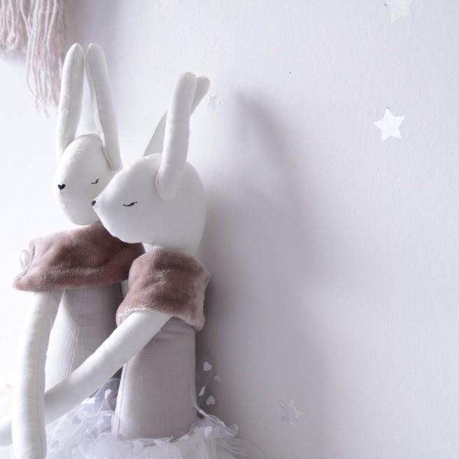 bunnybeau
