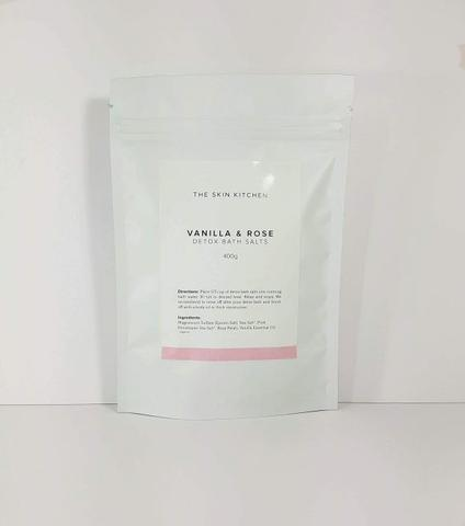 skin_kitchen_rose-vanilla-detox-bath-salts_large
